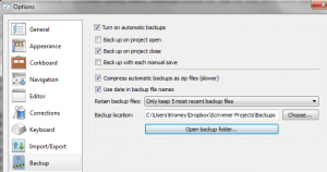 scrivener_backup_options
